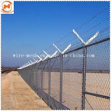 china galvanized garden wire mesh chain link fence china chain link fence wire mesh fence