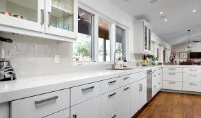 arizona kitchen cabinets. Arizona Kitchen Cabinets Phoenix