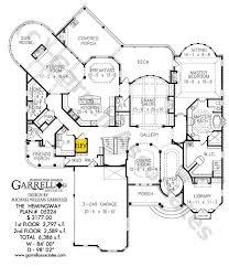 45 best castle images on pinterest house floor plans West Road House Plans hemingway house plan 05224, 1st floor plan, mountain style house plans, lake style west side road house plans
