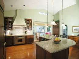 Lights Over Kitchen Island Similiar Cobalt Kitchen Island Pendants Keywords