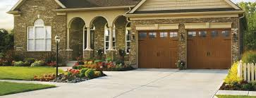 ideal door garage doors sold at menards residential and commercial doors