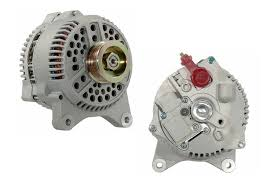 alternator 130 amp 3g ford lincoln mercury 7776 ford motorcraft alternator 130 amp 3g ford lincoln mercury 7776 ford motorcraft rebuilt alternator