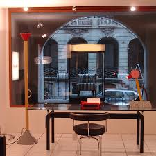 postmodern interior architecture. Contemporary Postmodern Callimaco By Artemide Throughout Postmodern Interior Architecture
