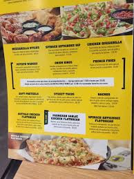 buffalo wild wings takeout delivery