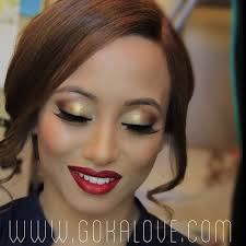 171 best images about makeup and hair by gokalove on