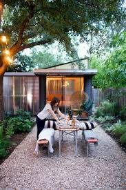 tiny house the green life 3