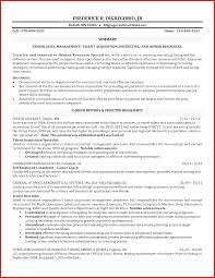 Resume Army Recruiter Resume Amazing Culture Theory Essays On Mind