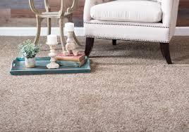 carpet tiles home. What Are Carpet Tiles Home