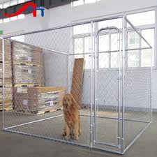 Welded wire dog fence Ft Outdoor Large Portable Dog Cage Welded Wire Dog Fence Youforgetme Outdoor Large Portable Dog Cage Welded Wire Dog Fence Buy