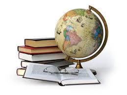 Дипломная работа Педагогические условия формирования имиджа  Дипломная работа Педагогические условия формирования имиджа руководителя образовательной организации
