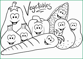 Healthy Food Coloring Pages New Healthy Lifestyle Coloring Pages To