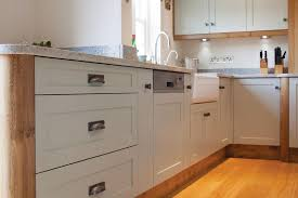replacement cabinet doors shaker style