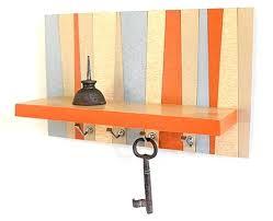 decorative key hooks decorative key hooks for wall with shelf decorative key hooks uk