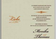 Spruch Einladungskarte Hochzeit Einladung Bewundernswert Wunderbare
