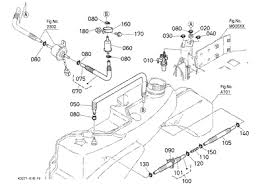 wiring diagram for kubota zg227 wiring wiring diagrams kubota zg227 parts diagram kubota auto wiring diagram schematic