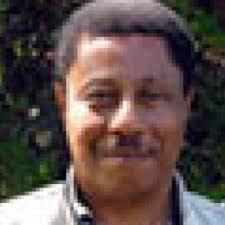 Leonard WESLEY | San Jose State University, CA | SJSU | Department of  Computer Science