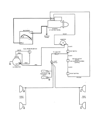 wiring diagrams auto repair manuals car ac wiring diagram how to read automotive wiring diagrams pdf at Light Wiring Diagrams Automotive