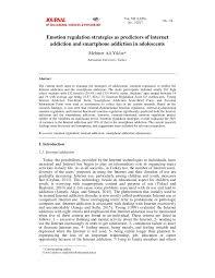 essay help environment better