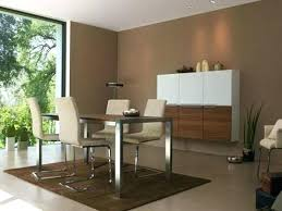 dining room colors brown. Brown Color Schemes For Living Room Rooms Dining Colors U