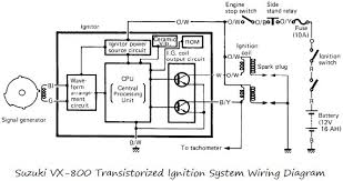 swamp cooler switch wiring diagram schematics and wiring diagrams sw cooler switch wiring diagram on hot tub timer