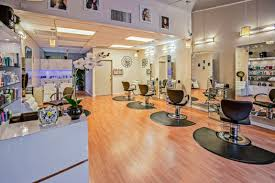 beauty room furniture. Black Salon Chairs Beauty Room Furniture