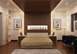 bedroom design trends. Select The Perfect, High-quality Items For Your Bedroom That Will Design Simple. Trends U