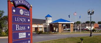 Image result for comfort inn