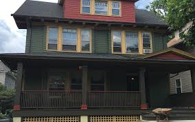 we are painting and restoring homes in cedar grove nj