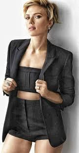 28 best Scarlet Johansson images on Pinterest
