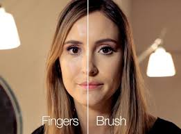 here are the most mon mistakes women do when it es to makeup