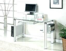 under desk organizer under desk cable organizer cable management horizontal silver under desk organizer new nib under desk organizer