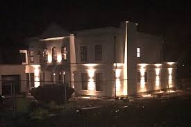 external lighting ideas. At JSE We Have A Lot Of Ideas On Outside Lighting And Can Help Make Your Home More Secure Aesthetically Pleasing To Suit The Requirements External H