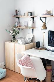 my home office plans. Unique Plans My Home Office Plans Best Of 713 Work Space Images On Pinterest 20  Awesome For O