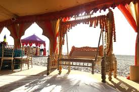 tent furniture. The Raj Tents Collection Is Available For Destination Weddings Tent Furniture R