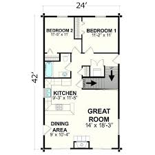 600 sq ft house plans 2 bedroom square foot house plans best of enchanting sq ft