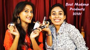 affordable makeup s 2016 in india giveaway ouncement
