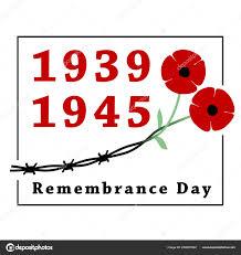 """Résultat de recherche d'images pour """"journée du souvenir 1945"""""""