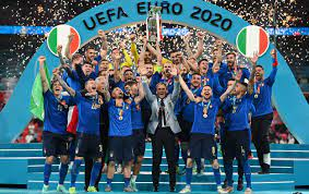 Euro 2020 prize money: How much will ...
