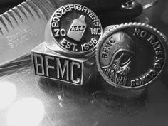 Learn about the affordable health insurance programs available to qualifying massachusetts residents under bmc healthnet plan including masshealth, connectorcare, and qualified health plans. 55 Bfmc Ideas Motorcycle Clubs Biker Clubs Vintage Biker