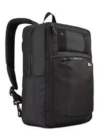 <b>Рюкзак</b>-сумка <b>Bryker</b> - <b>Case Logic</b>