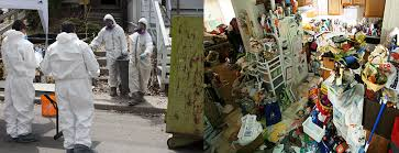 extreme cleaning services.  Cleaning Extreme Hoarding Cleanup Ottawa Cleaning And Removal Services In C