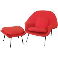 eero saarinen furniture. To Eero Saarinen Furniture
