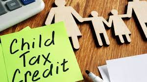 Revamped child tax credit will put the ...