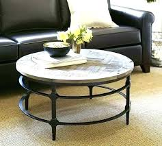 round coffee table decorating ideas wood coffee table decor round coffee table decor rustic round coffee