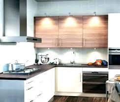 kitchen cabinet led lighting kitchen led lighting ideas led strip light bedroom ideas kitchen led lighting