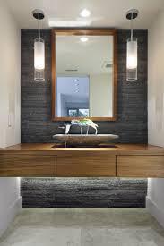 contemporary bathroom decor ideas. Decor Ideas Contemporary Bathroom 38 Sleek And Sophisticated Bathrooms H