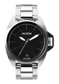 Nixon Watch Display Stand Cool Anthem Men's Watches Nixon Watches And Premium Accessories