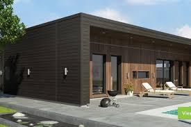 timber framed homes self build from scandinavian homes
