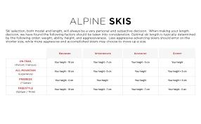 Amazon Com Rossignol Sassy 7 Womens Skis With Xpress 10