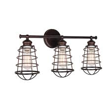 Bathroom : Lowes Bedroom Lighting Vanity Light Shade Small ...
